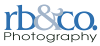 richard-baker-photography-logo